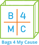 B4MC_nobckgnd